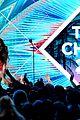 laura marano maia mitchell chelsea kane more teen choice awards 22