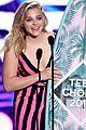 chloe moretz brooklyn beckham teen choice awards 2016 04