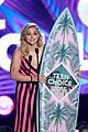 chloe moretz brooklyn beckham teen choice awards 2016 06