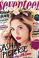 sasha pieterse 17 mexico cover 01