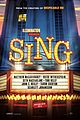 sing new images new trailer watch here 01