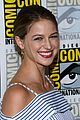 supergirl talk moving to cw comic con 23