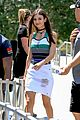 victoria justice extra appearance teen choice promo 12