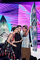 teen wolf cast teen choice awards 04