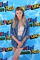 ireland baldwin boyfriend noah schweizer just jared summer bash 35