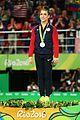 watch simone biles aly raisman floor routines olympics 13