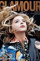chloe moretz glamour uk september 2016 cover 03