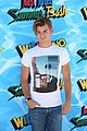 garrett clayton just jared summer bash 17