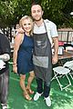 danielle panabaker emily osment crab cake la 07