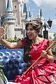 elena of avalor renewed season two princess debut parks 03