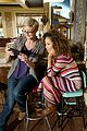 the fosters justify stills 18