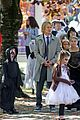 jacob tremblay films wonder with julia roberts and owen wilson 18