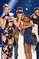 sytycd top8 performances kida ruby standout 31