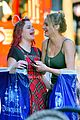 joey king hunter king disneyland 02