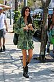 madison beer jack gilinsky fred segal lunch family 20
