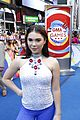 mckayla maroney recreate meme thanks phelps gma 04