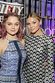olivia holt g hannelius brec bassinger more actors power youth variety 39