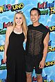 nicola peltz harley quinn smith just jared summer bash 04