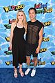 nicola peltz harley quinn smith just jared summer bash 09