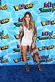 sofia reyes johann vera just jared summer bash 03