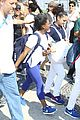 simone biles out laurie hernandez after today interview 05