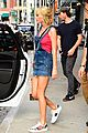 taylor swift shawn mendes birthday video 16