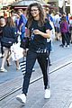 zendaya grove fans footwear news quotes 24