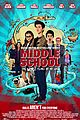 alexa nisenson middle school facts new trailer 04