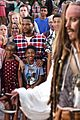 blackish disneyworld season premiere pics 05