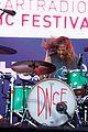 dnce wins best dressed at iheart radio music festivals daytime village in vegas 20