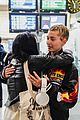 hailey baldwin is getting ready for her birthday 04