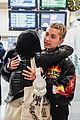 hailey baldwin is getting ready for her birthday 08