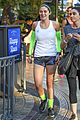 isabelle fuhrman htc race neon lime green 11