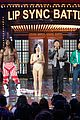 lip sync battle all stars 2016 32