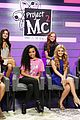 project mc2 girls cast dolls shoot 11