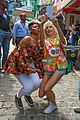 pixie lott shell make future brazil events 08