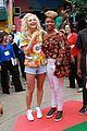 pixie lott shell make future brazil events 52