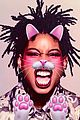 willow smith kendall jenner be cool be nice 07