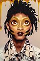 willow smith kendall jenner be cool be nice 11