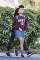 willow smith kendall jenner be cool be nice 36
