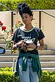 jaden willow smith hang out separately in ia00202mytext