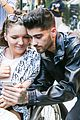 zayn malik fan friendly nyc leather jacket 26