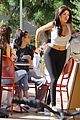 madison beer lunch with friends in la 14