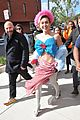 miley cyrus hits the campaign trail for hillary clintonmytext06mytext