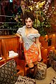 christina hendricks charli xcx celebrate vivienne westwood paris store opening 01