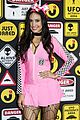 victoria justice keke palmer just jared halloween party 20