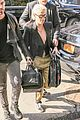 kristen0stewart continues showing off her style game64402mytext