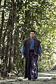 legends tomorrow stills tonights ep shogun 01
