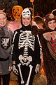olivia sanabia just add magic halloween facts 07