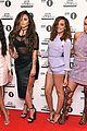 the vamps little mix tallia fleur teen awards 04